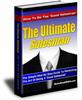 Thumbnail The Ultimate Salesman